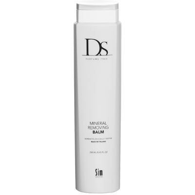 DS Mineral Removing Balm 250ml