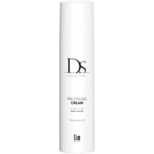 DS Pre Styling Cream 100 ml